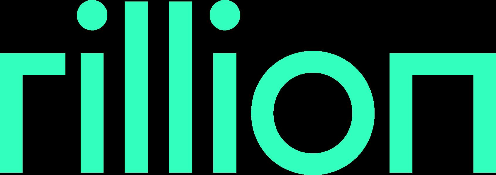 Integrera Visma eEkonomi med Centsoft
