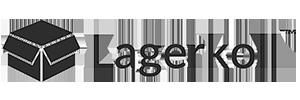Integrera Visma eEkonomi med Lagerkoll