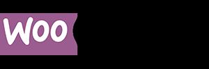 Integrera Visma eEkonomi med WooCommerce