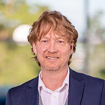 Jan Söderqvist Visma Panalitix