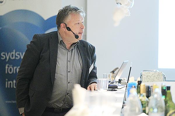 Åke Carlson