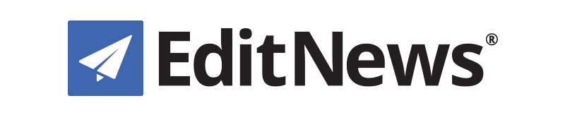 EditNews