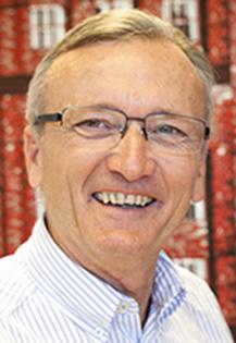 Anders Bernåker, Srf-konsult