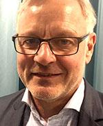 Bengt Skough