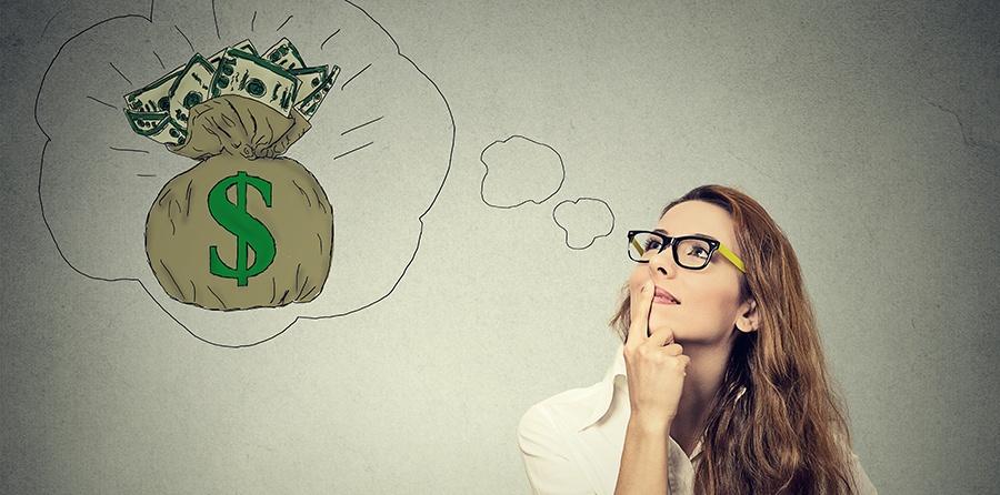 Redovisningskonsulten hjälper företagare nå sina drömmar
