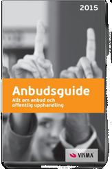 Anbudsguide