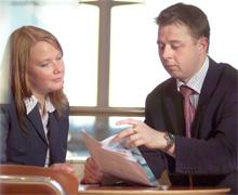 Nio snabba tips för effektivare möten