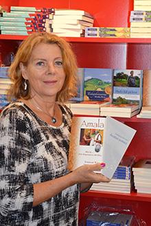 Dorothea Liebel