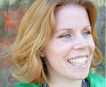 Anna Tebelius Bodin är en uppskattad föreläsare  i studieteknik, motivation och inlärning som baserar  sina föreläsningar på forskning om hjärnan,  inlärningspsykologi och dyslexi.