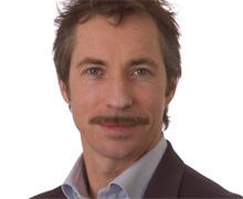 Henrik Nilsson är styrelseordförande i Inrego.