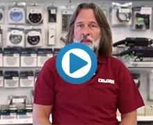 Hör Håkan Sjögren  berätta om hur Swedendro  säljer snickerimaskiner och  verktyg via Visma Webshop.