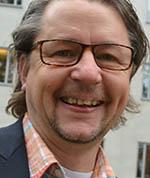 Jan Erensjö Visma Spcs