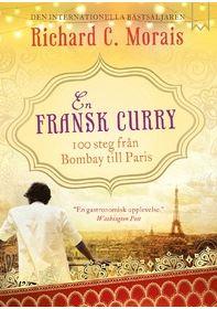 Visma Spcs boktips En fransk curry