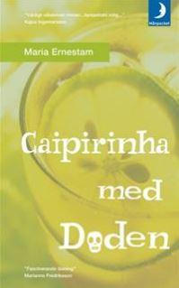 Caipirinha med döden