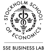 SSE Business Lab