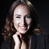 Cornelia Munge