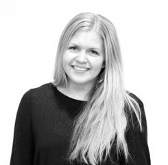 Anna Pettersson på Loopia