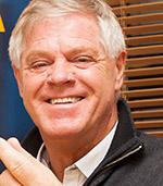 Sälja företag Conny Hermansson mäklare