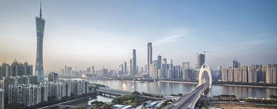 Steg för steg-guide: Konsten att importera från Kina