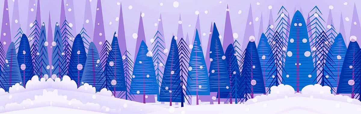 Så skattar du för julgåva, julbord och minnesgåva