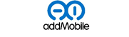 AddMobile