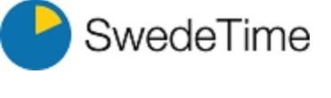 SwedeTime