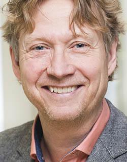 Jan Söderqvist Visma Spcs