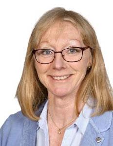 Jennie-Ann Karlsson, Product Manager, Visma Spcs Förenkla din lönehantering