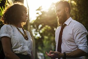 Löneadministration – är ni jämställda?