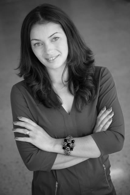 Leyla Yumer