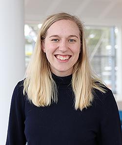 Lisa Henriks