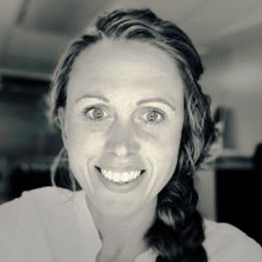 Linda Brundin, Consendo, användare av Visma Tid Smart