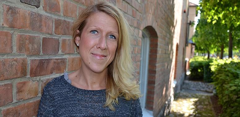 Maja Stjärnströms 7 tips till byråer om Visma Advisor
