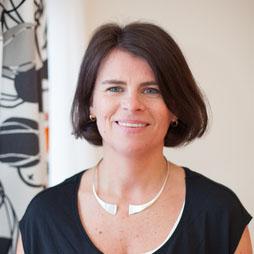 Malena Nilsson, Addera Ekonomi, om att hjälpa företagare göra budget
