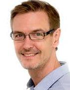 Sebastian Bäckström
