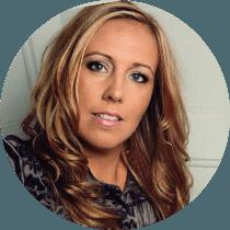 Anna-Bella Packwood, Deskjockeys, byrån som gjorde förändringsresan först av alla och som aldrig ser problem, Visma Forward 2016