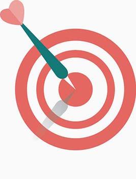 Digital redovisningsbyrå: Hur du driver en framgångsrik redovisningsbyrå genom att byta arbetssätt och