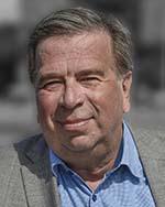Jan-Åke Jernhem Skattehuset