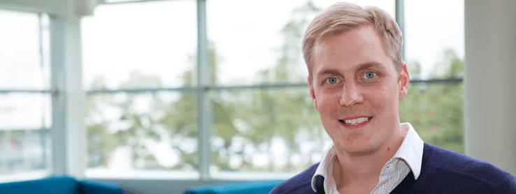 Nils Jnsson - Finacial Manager - Stoby Mleri AB | LinkedIn