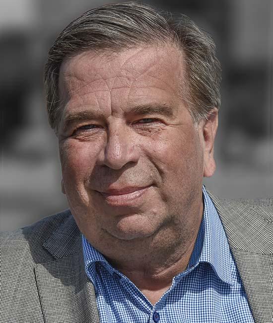 Jan-Åke Jernhem