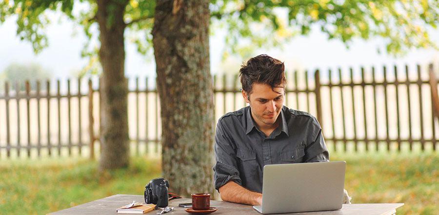 Minska din bolagsskatt med smarta avdrag