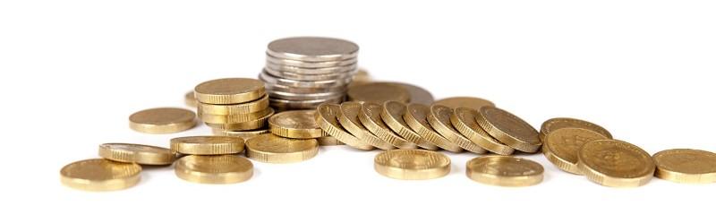 Planera ditt löneuttag och skatta mindre