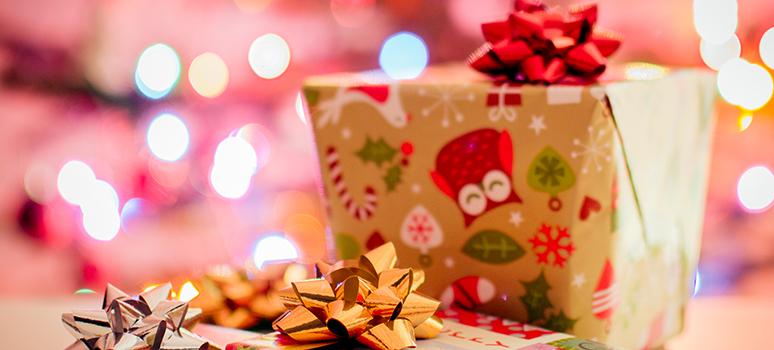 Julgåvor och julbord – skattefritt eller inte?