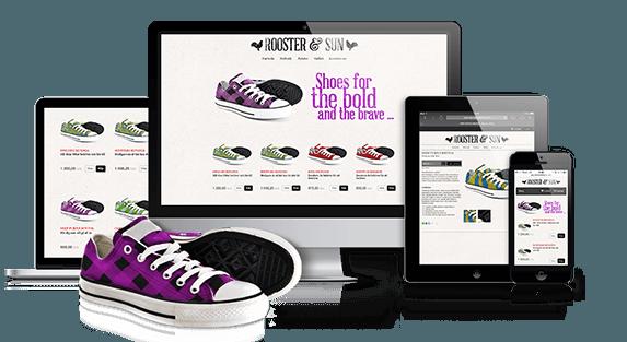 Skapa gratis hemsida skor