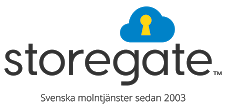 Storegate AB